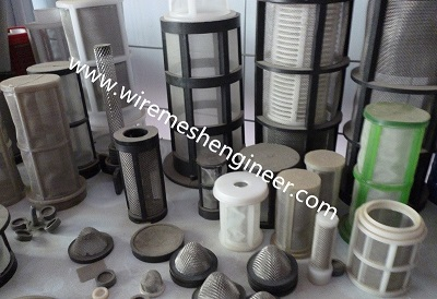 Cylinder-Filter-Mesh-of-Injector-02